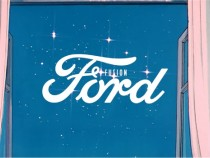 New Ford Fusion Ad Features Sailor Moon; Is This The Weirdest Car Commercial Ever?