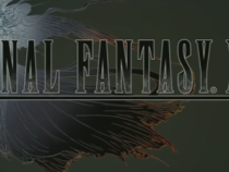 Final Fantasy XV Update: Day One Patch Details To Arrive Tomorrow