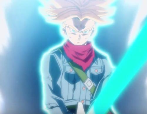 Dragon Ball Super Episode 66 Recap