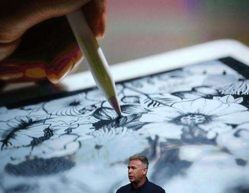 New 10.9-Inch iPad Coming Next Year