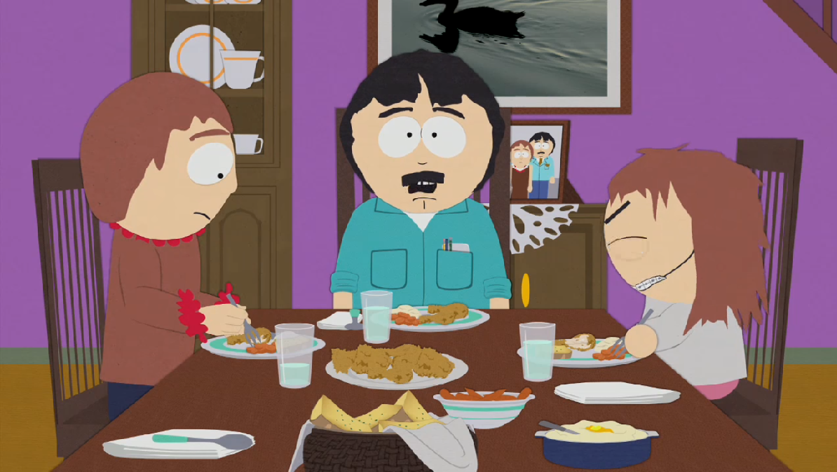 'South Park' Season 20 Episode 7 Made History: Show Uses Most Number Of Unbleeped 'F-Word' In Donald Trump Episode