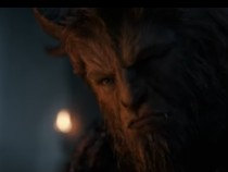 Beauty and the Beast US Official Trailer Is Now Available