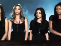 Biggest Return In 'Pretty Little Liars' Season 7 Teased: Vanessa Ray To Return As Charlotte DiLaurentis In Series Finale?