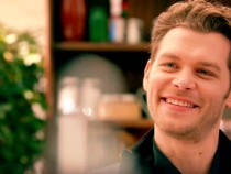 'The Originals' Season 4 Updates: Julie Plec Reveals One Character From 'The Vampire Diaries' To Join The Cast; Could It Be Caroline To Save Klaus?