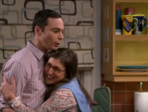 Why 'The Big Bang Theory' Is Doomed To Its Bitter Ending