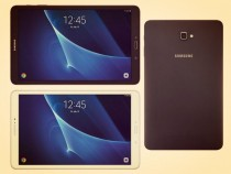 Everything You Need To Know About The Samsung Galaxy Tab S3