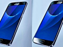 Samsung Galaxy S8 News: It Will Feature A Pressure-Sensitive Display