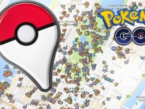 Why Niantic Banned Pokemon GO Third-Party Tracking Apps