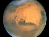 Alien Life On Mars: Why Is NASA Hiding It From Public?
