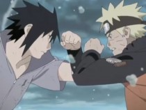 'Naruto Shippuden' Episode 484, 485 Spoilers: Latest Arc Revealed, Sasuke, Struggles To Unveil Mysteries, Is This The Start of His Atonement?