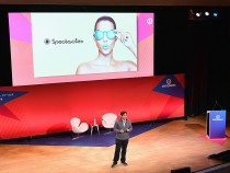 Snap Inc. Introduces the Spectacles