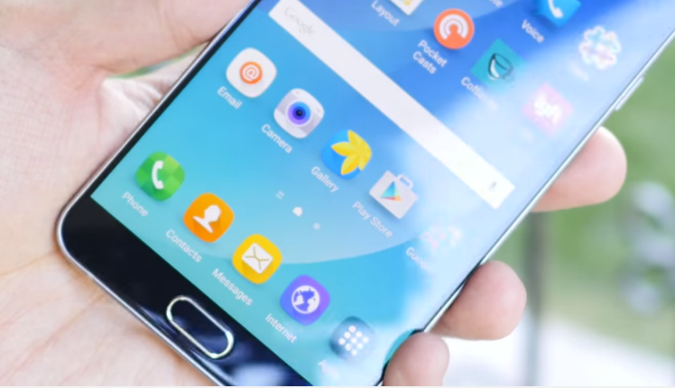 Best Phablets 2016: Galaxy Note, LG Stylus 2, OnePlus 3, Huawei Mate 9