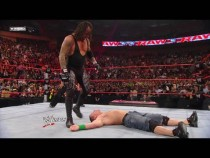 WWE News: Undertaker To Challenge John Cena On His Return To 'SmackDown'; Finn Baylor Nearly Lost His Leg