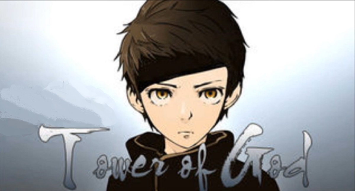 Must-Read Action Fantasy Korean Webtoons