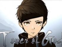 Must-Read Action Fantasy Korean Webtoons