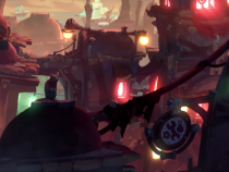 Hearthstone: Mean Streets Of Gadgetzan New Cards With New Charge Conditions Revealed