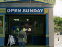 Watch Dogs 2 Guide To Money Bag Locations: Marin County And San Francisco