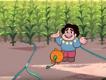Steven Universe | Gem Harvest | Cartoon Network