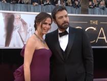 EXCLUSIVE: Jennifer Garner and Ben Affleck 'Making It Work' One Year After Separation
