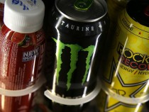 Energy Drinks Side Effects: Hepatitis And More