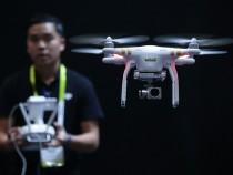 DJi Mavic Vs Phantom 4 Vs GoPro Karma: Which Drone Is Better?