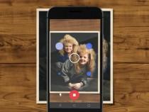 Introducing PhotoScan by Google Photos