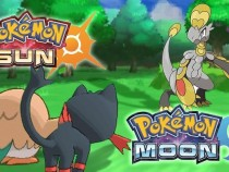 Pokemon Sun And Moon News: Current Save Glitch Possibly Resulted By Cheating