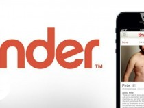 Tinder Gender Options: 37 More Gender Identities Added To Include On Your Profile