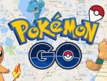 Pokemon GO Update: Safari Event Is The Next Pokemon Go Event?