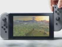 Nintendo initially launched the console this year with a £50 or $60 price tag.