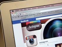 Facebook And Instagram Are Now Integrated, Users Would Love It