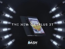 OnePlus 3T Specs, Features, Price And Release Date: Why It Is The Best Value Smartphone Of The Year