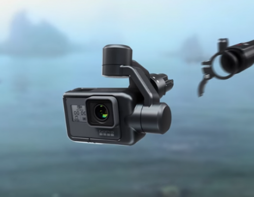 GoPro Karma Recalled: How To Return Your Drone