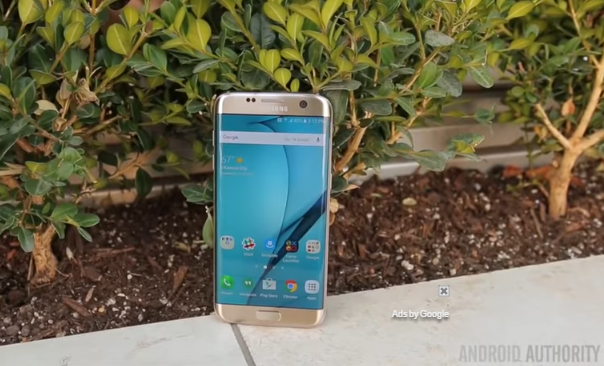 Samsung Galaxy S8 And Samsung Galaxy Note 8 Rumor Roundup