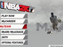 NBA 2K17 Moment Cards Released; Features Stats For LeBron James, Chris Paul And Paul George