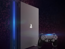 PS4 Pro deal comes with features like Spectacular graphics that allows the players to explore game worlds with amazing visuals.