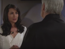 The Bold and the Beautiful Spoilers For Nov. 16