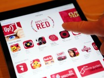 Apple Removes More Than 47,000 Apps From App Store