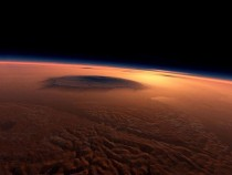 NASA News: See The Perfect Space Suit Design For Future Mars People