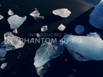 "DJI's New Drone ""Phantom 4 Pro"" Is Yet Another Masterpiece"
