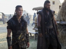 'Marco Polo' Season 3 Latest Updates: Leonard Wu To Replace Benedict Wong? Spin-Off Series In The Works?