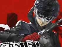 Persona 5 Update: Three Confidants Introduced Via New Gameplay Trailer