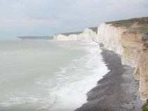 Studying Coastal Soil Erosion Could Be Key To Lessen Climate Change Effects