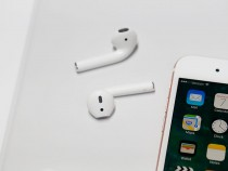 Apple Rumors: Airpods Will Be Available Next Month