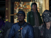 Watch Dogs 2 Key Data Locations Guide