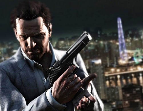 Grand Theft Auto IV First Patch Arrives After 6 Years But...
