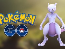Pokemon GO is also said to be expecting a PvP battle system in December.