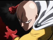 'One Punch Man' Season 2 Spoilers, News And Updates: Release Date Announced; Will Saitama Transform Into A Villain?