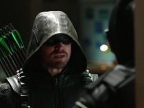 'Arrow' Season 5 Spoilers: Episode 13 Reveals Backstory Of Wild Dog