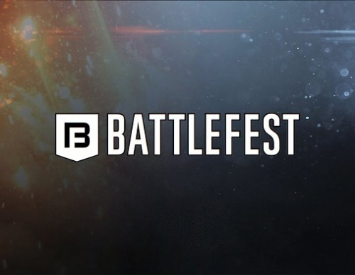 Battlefield 1 Battlefest Update: Everything You Need To Know